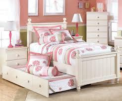 Best Kids Korner Images On Pinterest Girl Rooms Children - Ashley furniture kids beds