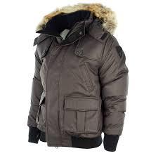 nobis mens er jacket cartel crosshatch black m ebay