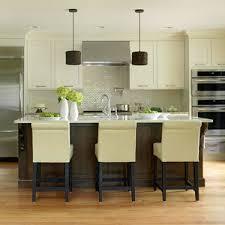 stylish u0026 durable kitchen remodel dark cabinet ideas and nice