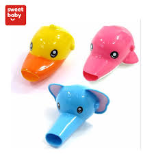 elephant faucet elephant faucet suppliers and manufacturers at