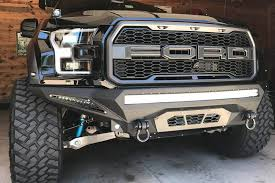 ford raptor logo 2018 ford raptor stealth fighter front bumper truck bed