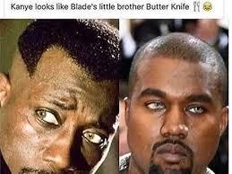 Kayne West Meme - memes about kanye drake the avengers hiphopdx