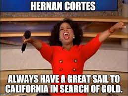 Sail Meme - oprah you get a meme imgflip