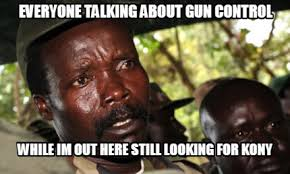 Kony Meme - meme creator kony meme generator at memecreator org