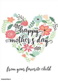 awesome birthday wishes for mother images within happy birthday
