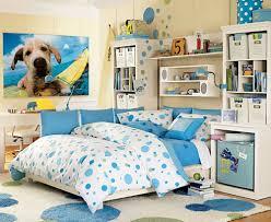 100 princess bedroom ideas amazing girls bedroom ideas