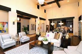 hill country dining room trend decoration country house architecture for fetching modern