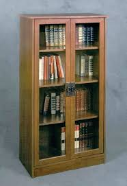 tall bookcase with glass doors bookcases doors built in bookcase with doors bookcases around french