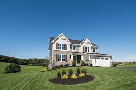 new homes for sale at tuscan hills in north huntingdon pa within