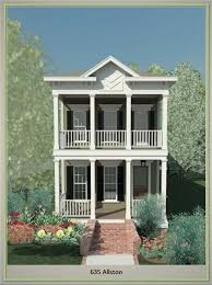 adorable 50 new orleans style house plans design decoration of