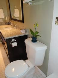 bathroom design modern bathroom design with recessed toilet paper