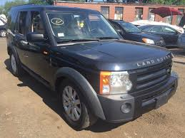 land rover discovery 2005 used land rover lr3 engine computers for sale