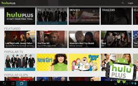 free tv shows for android hulu now lets you free tv shows and on android