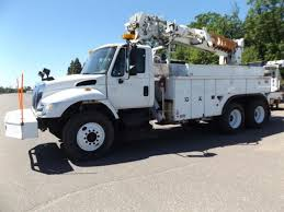 international trucks in minnesota for sale used trucks on
