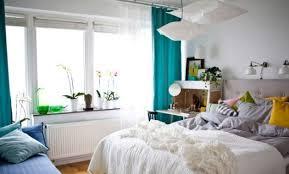 deco chambre ikea design chambre decor indien 17 vitry sur seine chambre decor