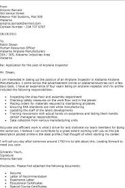 unique targeted cover letter template 51 with additional structure
