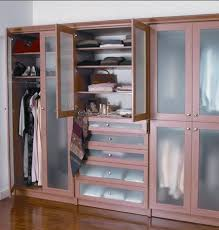 lincoln closets by starcraft the well organized closet
