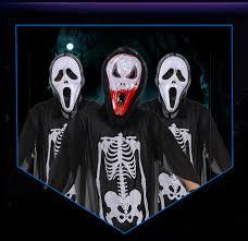 online get cheap woman zombie mask aliexpress com alibaba group