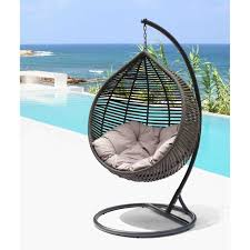 Chairs Suppliers In South Africa Outdoor Furniture U0026 Home Decor In South Africa Creative Living
