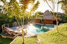uluwatu surf villas bali indonesia cliff front surf