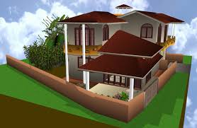 galle business directory galle home architecture and landscape