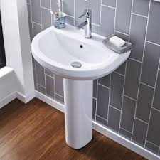 how much does a new bathroom sink cost how much does a new bathroom cost bigbathroomshop