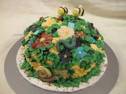 gallery of decorated cakes roving chef online