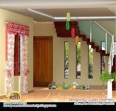 kerala home interior designs kerala small house interior design small house design small house