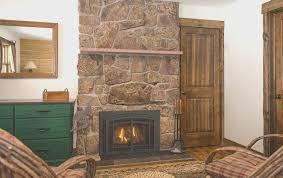 replace fireplace majestic meridian series gas replace fireplace