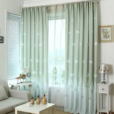 Green Curtains For Bedroom Ideas Curtains Curtains Sage Green Decor Best 10 Green Bedroom Ideas On