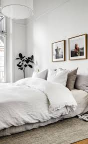 Furniture Marvelous Coco Chanel Bed Sheets Luxury Cotton Duvet 81 Best Bedroom Images On Pinterest Bedroom Ideas Home Ideas