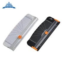 bureau r騁ractable paper paper open a letter knife from the best taobao yoycart com