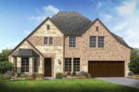 creekside estates new homes in wylie tx