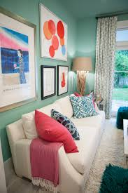 Hgtv Media Room - tour of the hgtv dream home 2016 in my own style