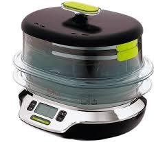 seb vita cuisine tefal vitacuisine compact vs400334