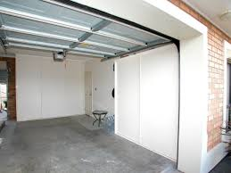 garage storage solutions ideas best garage storage solutions