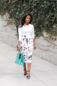 Modest Muted Florals For Spring A Modest Lwd Downtown Demure