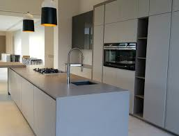 Design Of The Kitchen Ican D Kitchens Kitchens Cupboards Design Kitchen And