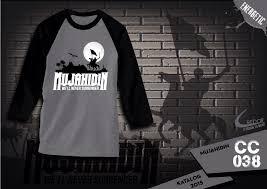 design t shirt paling cantik t shirt muslimah h i d u p p e r l u b e r b a k t i