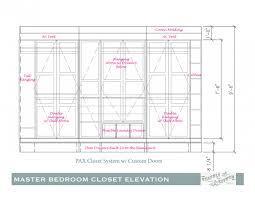 Closet Door Opening Size by Standard Door Frame Width Metric Sizes Doors For Bedrooms