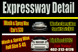 lexus of bellevue free car wash omaha auto detailing car wash cars u2013 suv u0027s rv boats