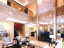 luxury homes interior pictures luxury homes interior design alluring decor inspiration for