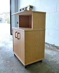movable kitchen islands kitchen microwave storage cabinet portable kitchen island ikea