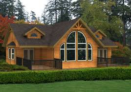 house plans with open concept pictures open concept home plans free home designs photos