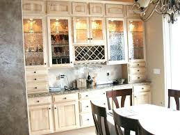 ikea kitchen decorating ideas ikea kitchen layout compact kitchen amazing kitchen designs