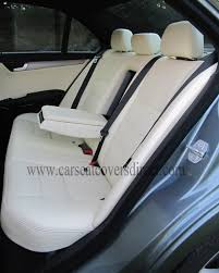mercedes c class seat covers mercedes c class w204 leather retrim car seat covers direct