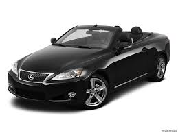 lexus ls 460 convertible 2014 lexus is 250c convertible carnow com