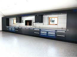 new age pro series cabinets mesmerizing new age garage cabinets at storage cabinet sets 37