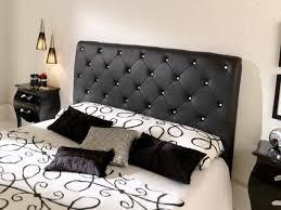 Ikea Hopen Bed Instructions Ikea Hopen Bedroom Furniture Youtube