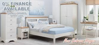 bedroom furniture beds beds on legs